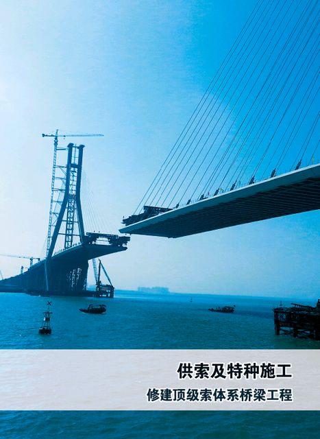 挂篮施工_优势业务-深圳市索杆桥梁工程检测有限公司